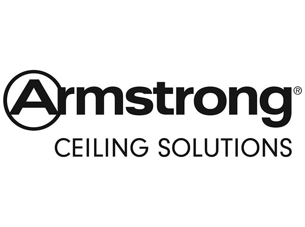Armstrong World Industries Ltd.